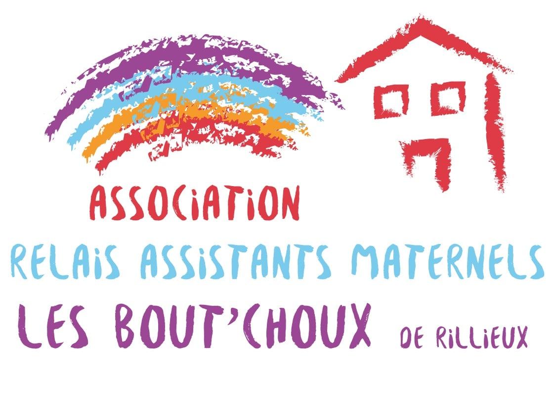 Association - Ram Les Bout'choux de Rillieux